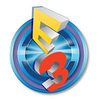 دانلود مراسم بازی های کامپیوتری E3 2016