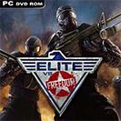 دانلود بازی کامپیوتر Elite vs Freedom نسخه HI2U