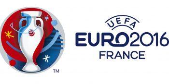 Euro.2016.www.Download.ir