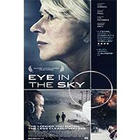 دانلود فیلم سینمایی Eye in the Sky 2015