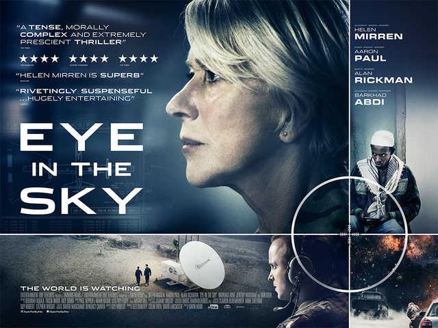 Eye.in.the.Sky.2015.www.Download.ir