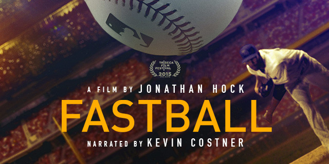 Fastball.2016.www.Download.ir