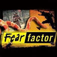 دانلود مجموعه مسابقات Fear Factor