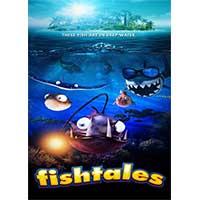 Fishtales-2016-Logo