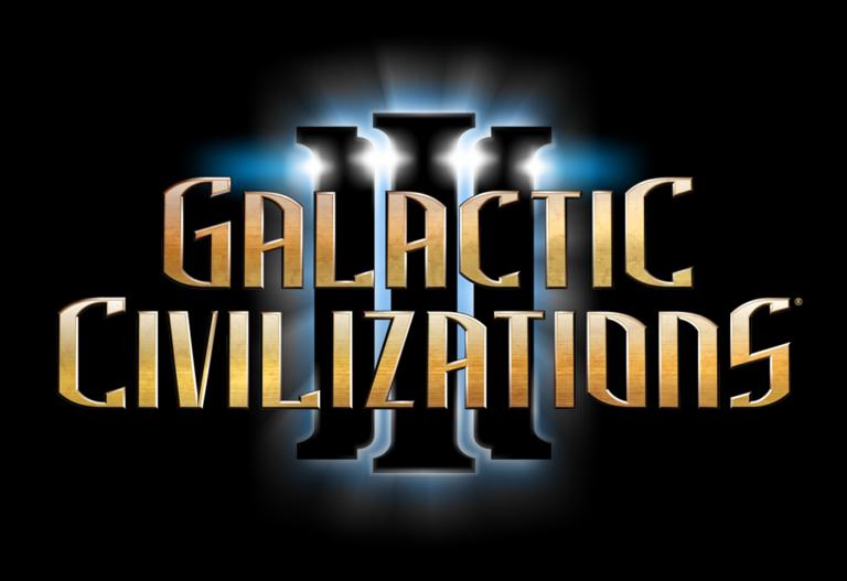 دانلود بازی کامپیوتر Galactic Civilizations III Rise of the Terrans نسخه Skidrow