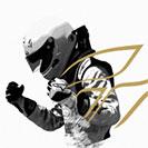 دانلود مراسم Gran Turismo Sport