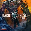دانلود بازی کامپیوتر Hard Reset Redux نسخه CODEX