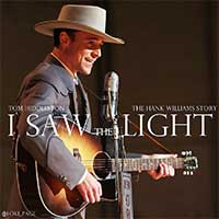 دانلود فیلم سینمایی I Saw the Light 2015