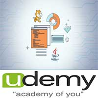 Java Programming From Scratch The Ultimate Course