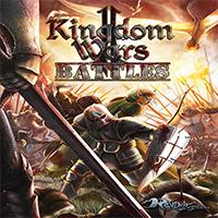 دانلود بازی کامپیوتر Kingdom Wars 2 Undead Rising نسخه CODEX