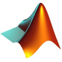 دانلود نرم افزار ریاضیات و رسم نمودار پیشرفته در مک Mathworks Matlab R2016a MacOSX