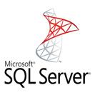 دانلود نرم افزار مدیریت بانک اطلاعاتی مایکروسافت Microsoft SQL Server 2016