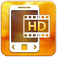 دانلود نرم افزار مبدل چند رسانه ای در مک Movavi HD Video Converte