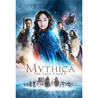 دانلود فیلم سینمایی Mythica The Iron Crown 2016
