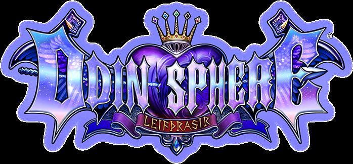 دانلود بازی Odin Sphere Leifthrasir برای PS3