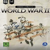 دانلود بازی کامپیوتر Order of Battle World War II نسخه SKIDROW