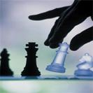 کتاب اصول بازی شطرنج