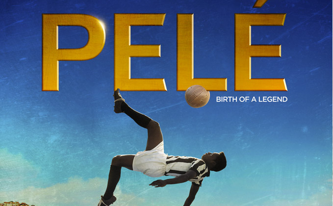 Pele.Birth.of.a.Legend.2016.www.Download.ir