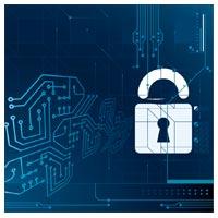 راهنمای امنیت سیستم های کنترل صنعتی