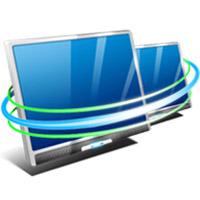 دانلود نرم افزار مدیریت دسکتاپ از راه دور در مک Remote Desktop Manager Enterprise