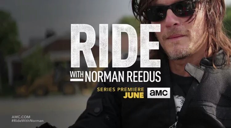 Ride.with.Norman.Reedus.www.Download.ir