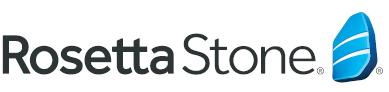 Rosetta Stone TOTALe Title