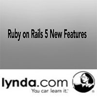 Ruby On Rails 5 New Features
