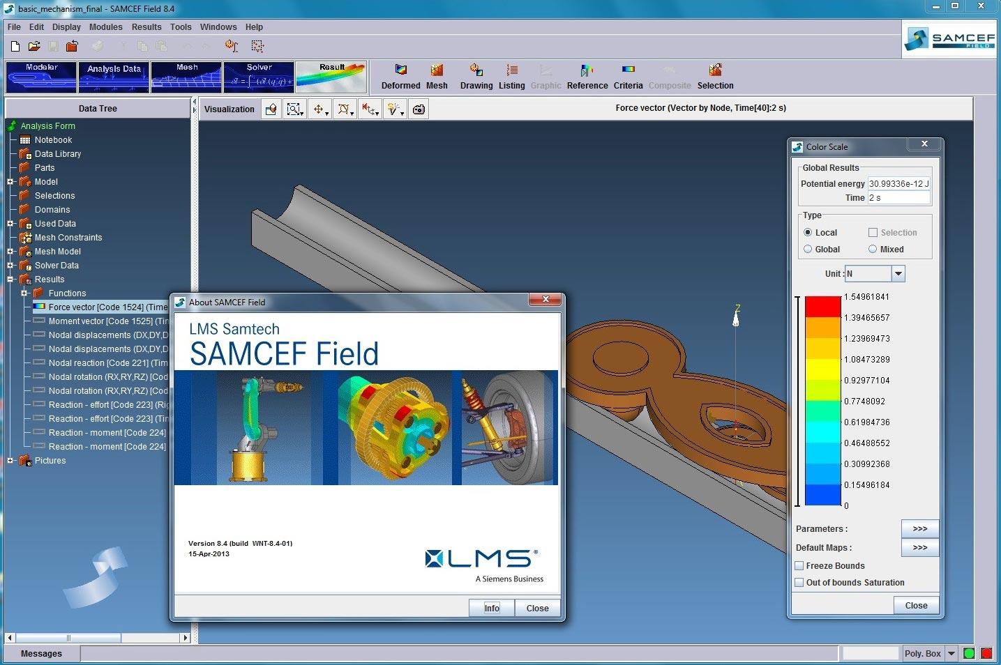 Siemens-LMS-Samcef-Field-Cover