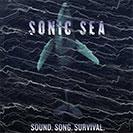 Sonic-Sea-2016-Logo