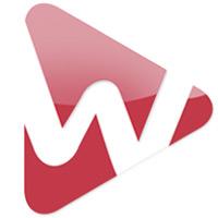 دانلود نرم افزار ویرایش فایل های صوتی و مسترینگ Steinberg WaveLab Elements