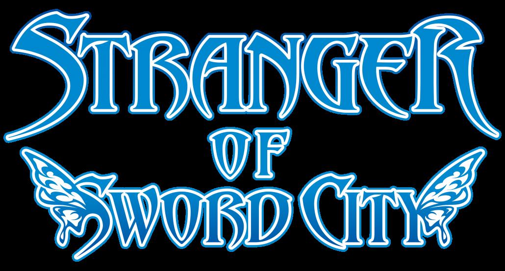 دانلود بازی کامپیوتر Stranger of Sword City نسخه IGG