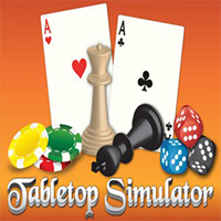 دانلود بازی کامپیوتر Tabletop Simulator Zombicide نسخه PLAZA