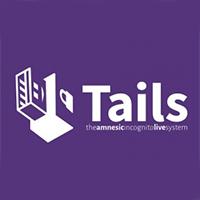 دانلود سیستم عامل Tails