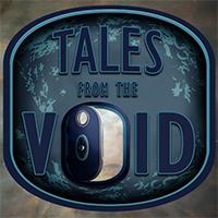 دانلود بازی کامپیوتر Tales from the Void نسخه POSTMORTEM