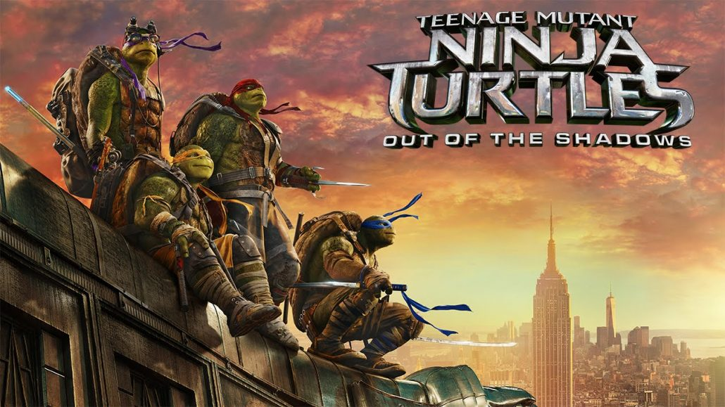 Teenage.Mutant.Ninja.Turtles.Out.of.the.Shadows.2016.www.Download.ir