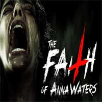 The Faith Of Anna Waters 2016