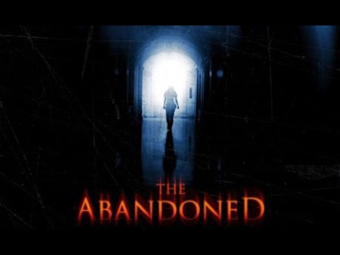 The.Abandoned.2015.www.Download.ir