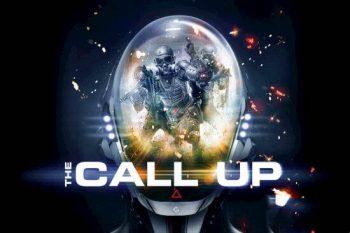دانلود فیلم سینمایی The Call Up 2016