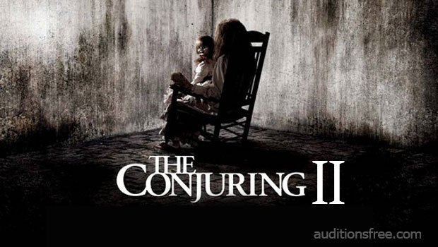 The.Conjuring.2.www.Download.ir