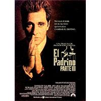 دانلود فیلم سینمایی The Godfather Part III 1990