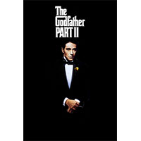 دانلود فیلم سینمایی The Godfather Part II 1974