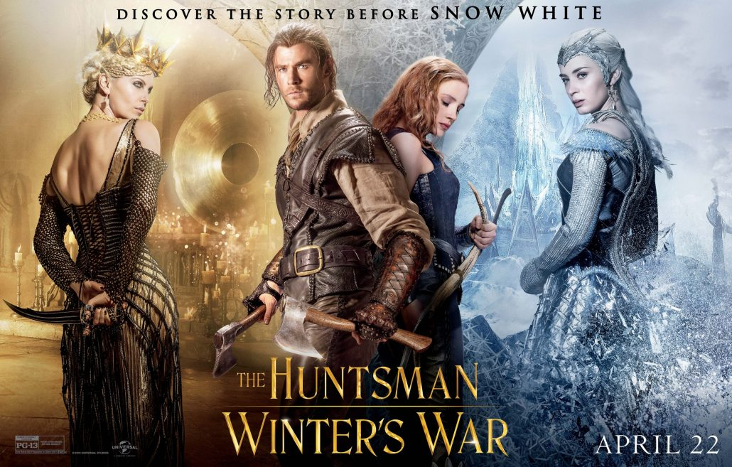 The.Huntsman.Winters.War.2016.www.Download.ir