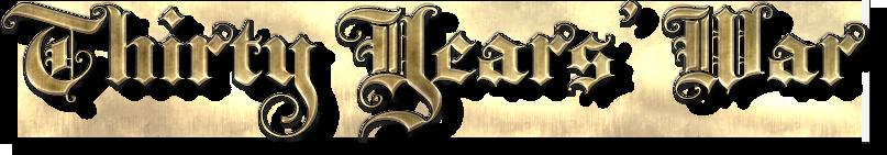 دانلود بازی کامپیوتر Thirty Years War نسخه SKIDROW