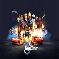 Top-Gear-Season-23-Logo