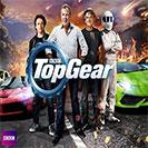 دانلود مستند سریالی Top Gear Season 22