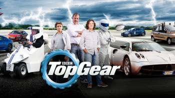 Top.Gear.Season22.www.Download.ir