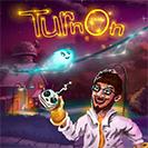 دانلود بازی کامپیوتر Turn On نسخه CODEX