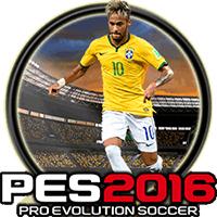 دانلود بازی کامپیوتر UEFA Euro 2016 France نسخه Tinyso