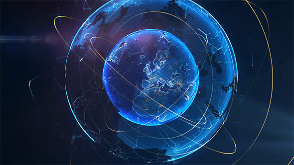 Videohive.Planet.Earth-1.www.Download.ir