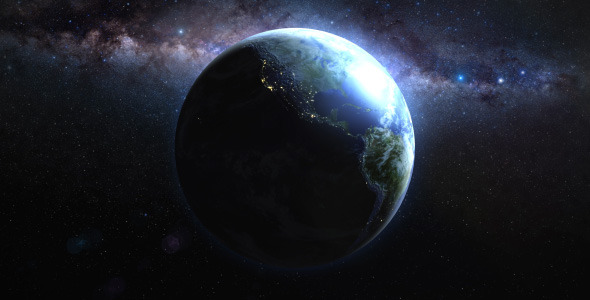 Videohive.Planet.Earth-3.www.Download.ir